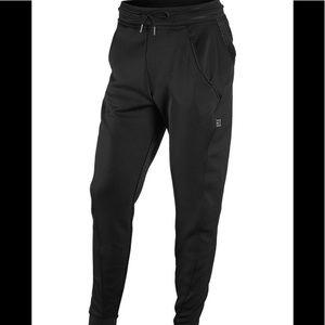 Nike Women's Warm-up Tennis Pants NIKECOURT XS